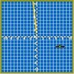 Координатная плоскость (игра)